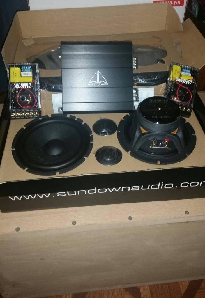 2013 Scion TC audio build 2015-01-15%2012.11.31_zpsmgtyh5uh