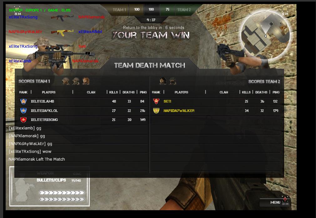 Elite Clan War/Scrims Screenshots NAPX2_zps1a144521