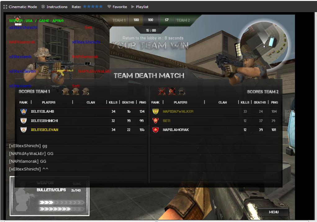 Elite Clan War/Scrims Screenshots NAPXUS22-04-13_zps49c71c54