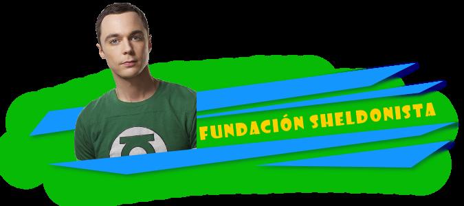 Fundación Sheldonista