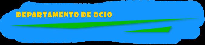 Boletín Departamentodeocio