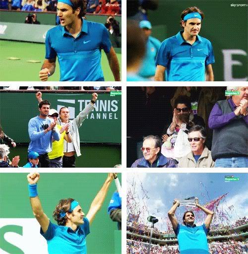 Masters 1000 Indian Wells, del 8 al 18 de Marzo 2012.  - Página 25 55555555555