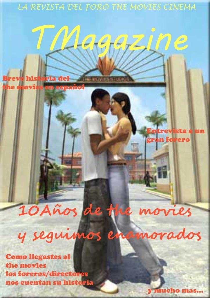 cuenta tu historia en el numero especial de TMagazine 2-21d1df15bd0D_zpsz1pilpgl