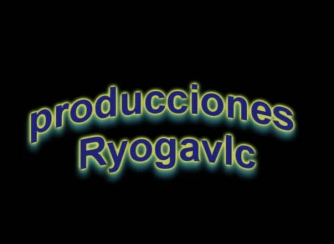 producciones Ryogavlc Imagen31_zpscy58gvef