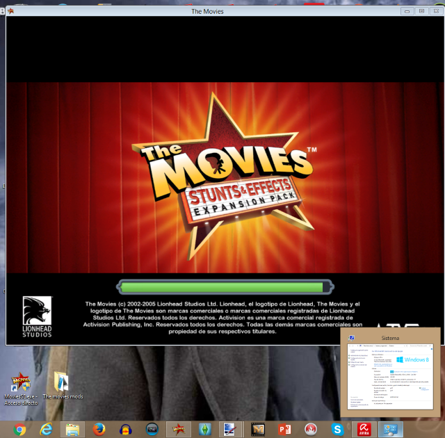 Como hacer que funcione el The Movies en windows 8 The%20movies%20w8_zpsos4y3gt4