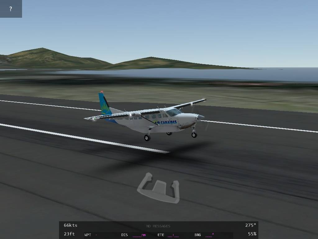 GlobalAir Virtual Contest - August 2014 Imagejpg1_zpsd5197d82