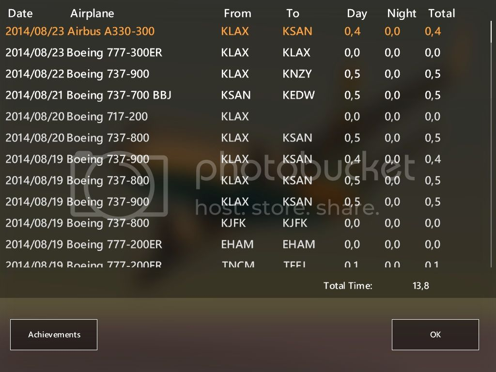 GBL004 KLAX-KSAN Imagejpg1_zpsecef2eb2