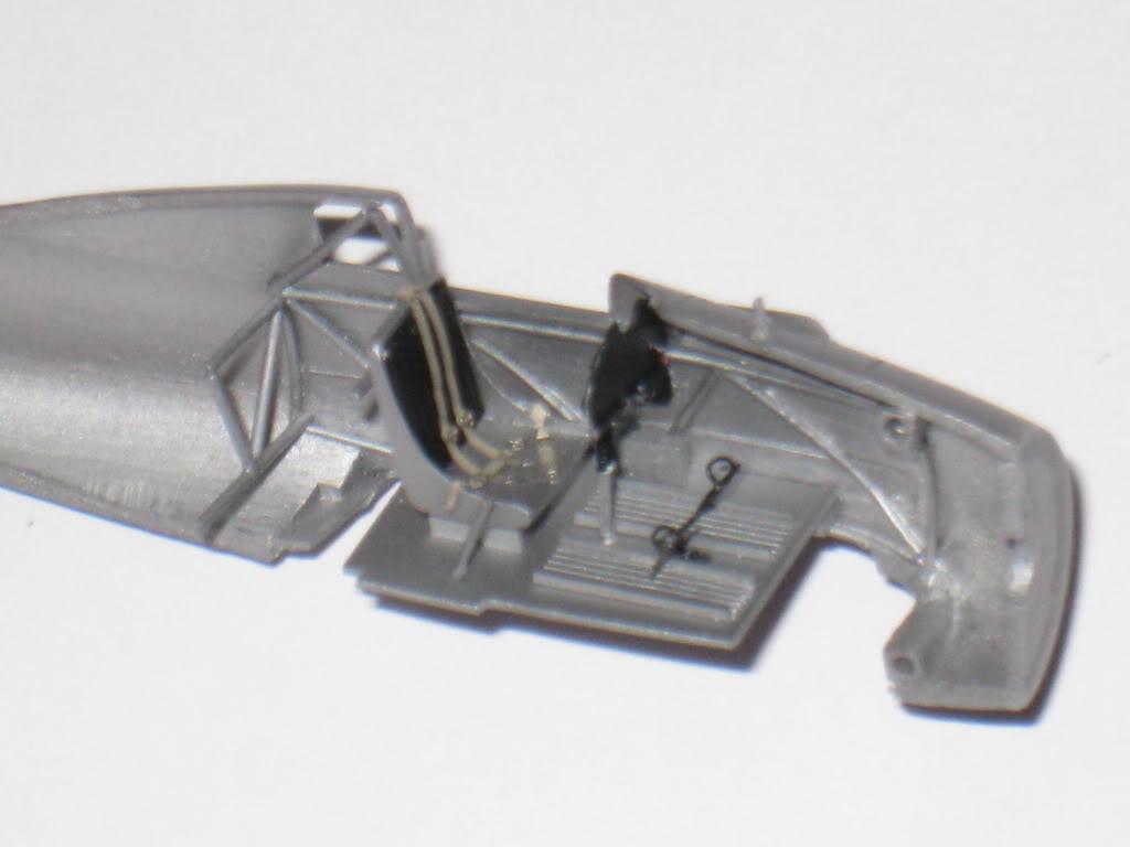 PZL P.50 I - Ardpol 1/72 IMG_5971