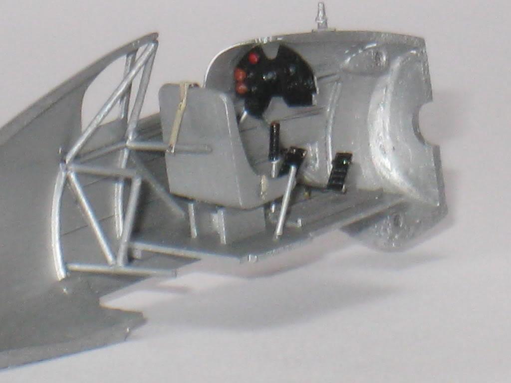 PZL P.50 I - Ardpol 1/72 IMG_5975