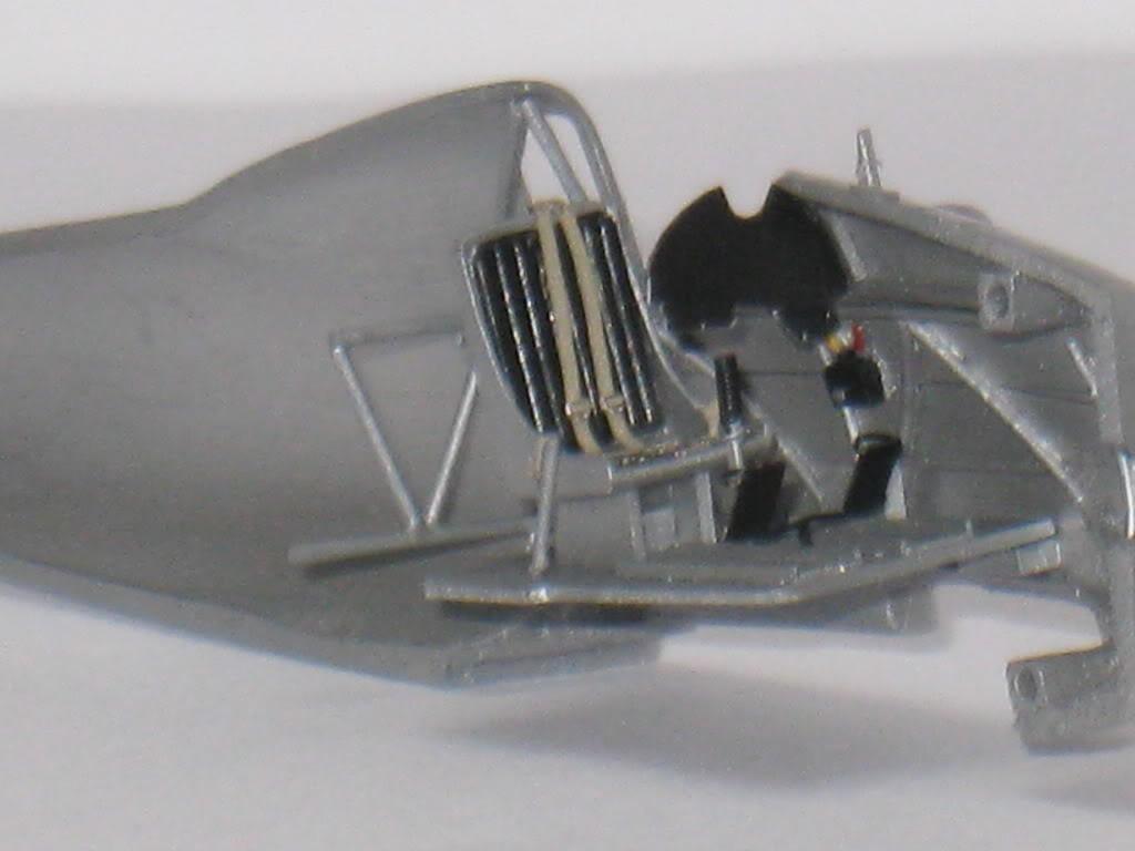 PZL P.50 I - Ardpol 1/72 IMG_5976