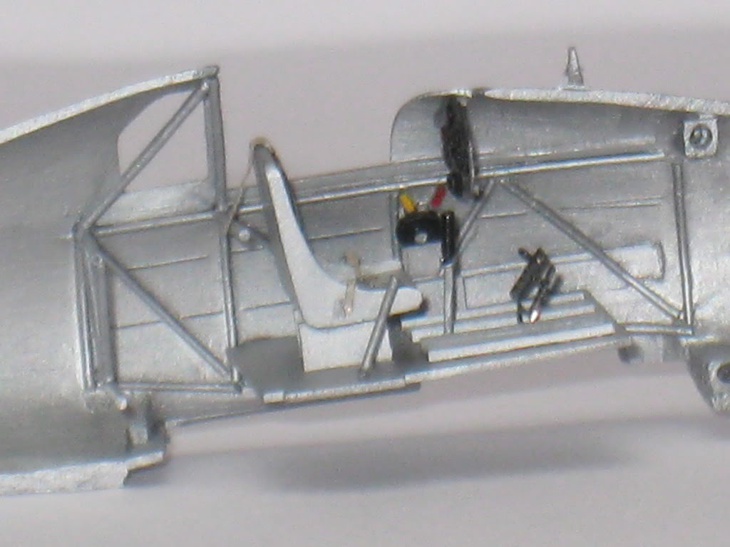 PZL P.50 I - Ardpol 1/72 IMG_5977