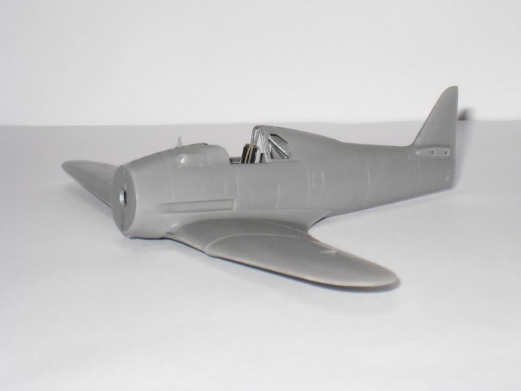 PZL P.50 I - Ardpol 1/72 IMG_5979