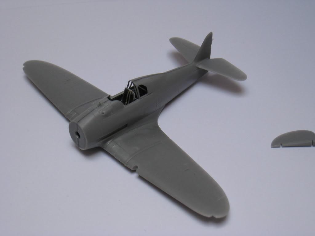 PZL P.50 I - Ardpol 1/72 IMG_5984