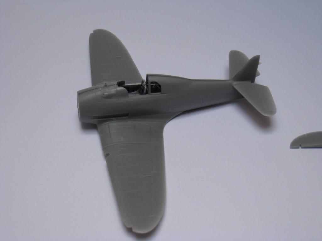 PZL P.50 I - Ardpol 1/72 IMG_5985