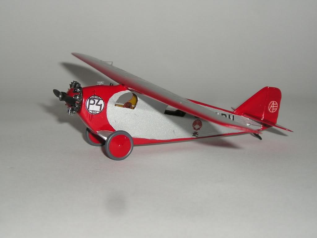 RWD-2 MK Model 1/72 P1010001