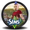 Firmas y Avatares The_sims_3_icon_v2_by_kamizanon-d3y42uk_zps41327b04