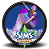 Firmas y Avatares The_sims_3_seasons_icon_by_markotodic-d5mihbo_zpsf225ec43
