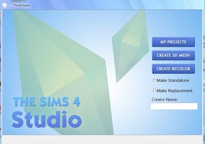 Creando con Sims 4 Studio 14-9-2014139431_zps2e6e0897