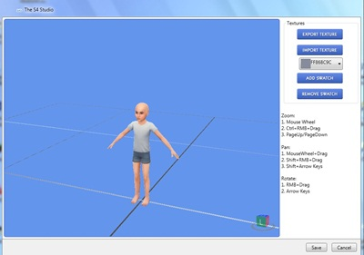Creando con Sims 4 Studio 14-9-2014139583_zps7c152d64