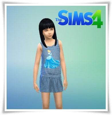 Creando con Sims 4 Studio 14-9-2014199219_zpse337efc4