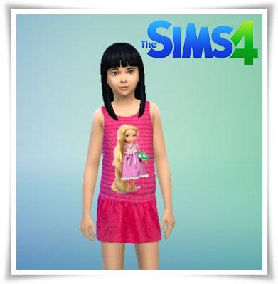 Creando con Sims 4 Studio 14-9-20141993310_zpsb4d51dbe