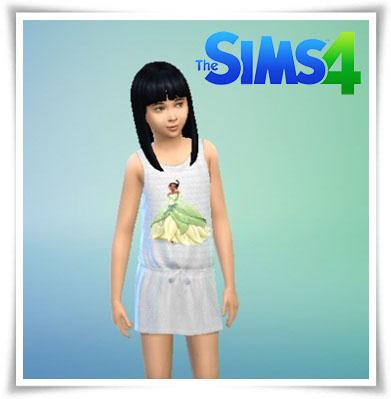 Creando con Sims 4 Studio 14-9-201419948_zps12dd070a