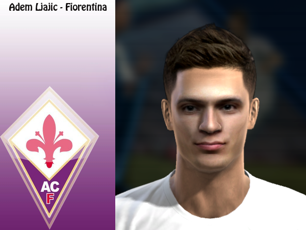 Faces by chuckyboy12345 (No Requests) Soccerlogosfiorentina1024x768wallpaper_wallpaperswa