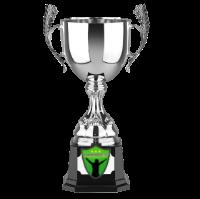 Jornadas - Grupo B CopaNacional_zps1c39f590