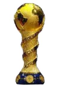 Copa Confederaciones 2017 OficialCopaConfederaciones_zpsa6fc3cb6