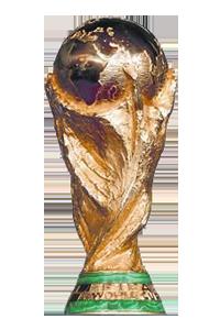 Copa Confederaciones 2017 OficialCopadelMundo_zps4025580b