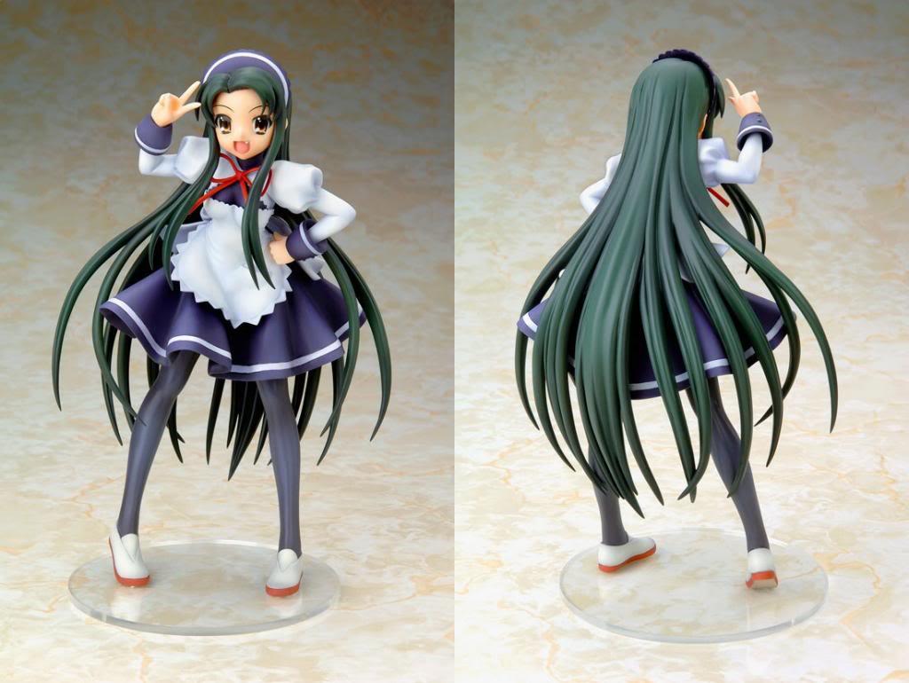 Novedades || Alicia Anime Paradise  Truruyasanmaidver50euro_zpsdf4bf732