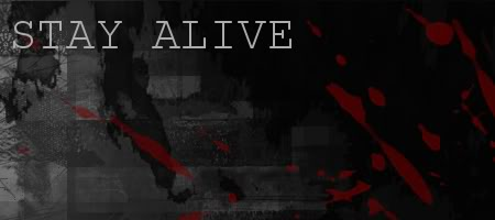 Stay Alive: AU Hunger Games RPG (IF) Stayalivebright