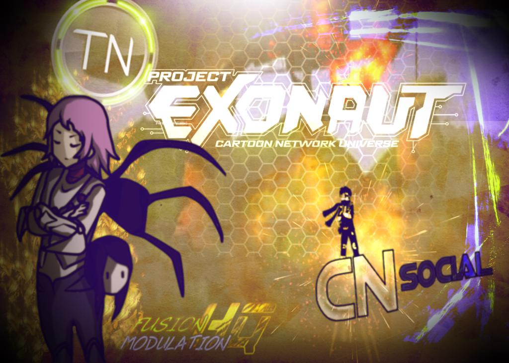 FMHQ to shut down ProjectExonout