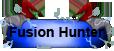 Fusion Hunter