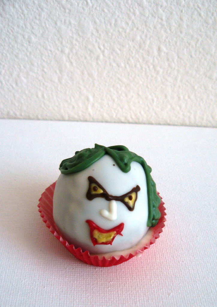 HAPPY BIRTHDAY SCAIRRY!!! Joker1