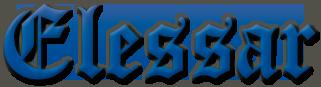 Rol : Legendary - Página 2 Elessar_zps62140b18