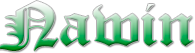 Rol : Legendary - Página 2 Nawin_zpsa0163938