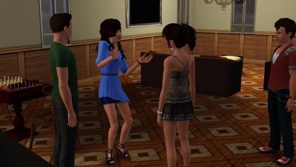 Capítulo 18: La familia se hace mayor. Screenshot-1990_zpsc04fac1c
