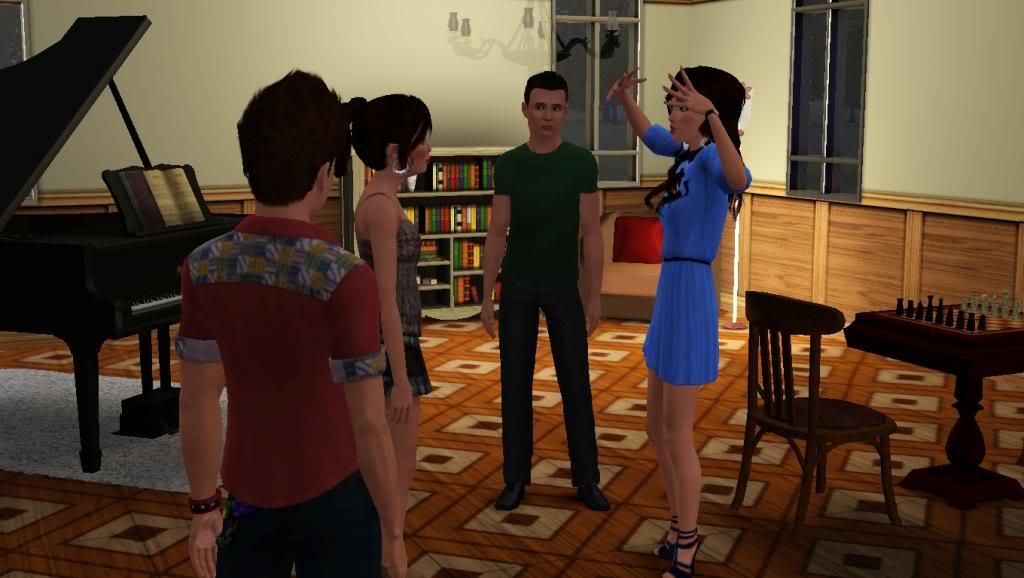 Capítulo 18: La familia se hace mayor. Screenshot-1998_zps4ee5a681