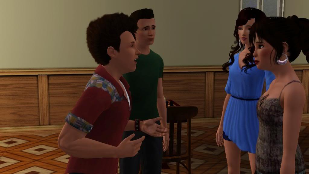 Capítulo 18: La familia se hace mayor. Screenshot-1999_zpsb71bc4d8