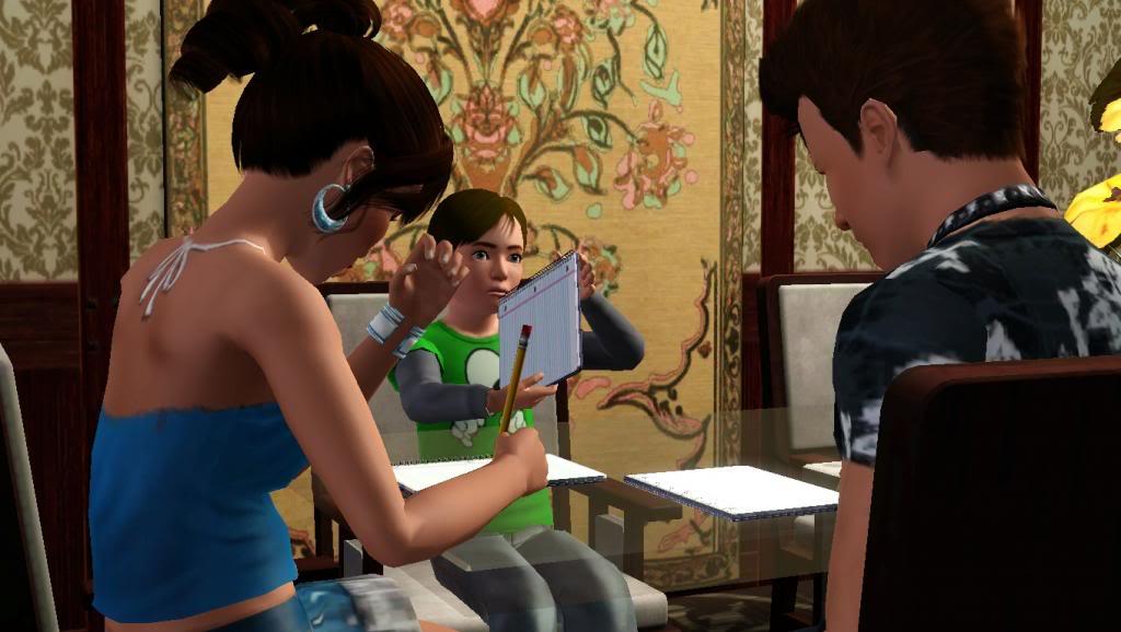 Capítulo 18: La familia se hace mayor. Screenshot-2207_zps63c85774