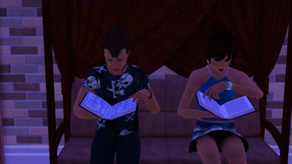 Capítulo 18: La familia se hace mayor. Screenshot-2213-1_zpse2802178