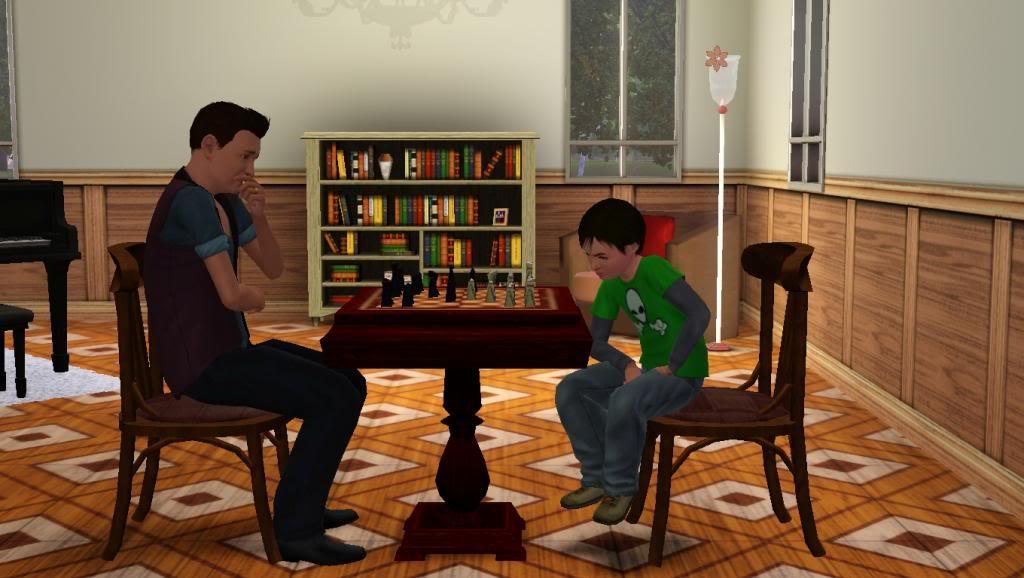 Capítulo 18: La familia se hace mayor. Screenshot-2302-1_zps99643840