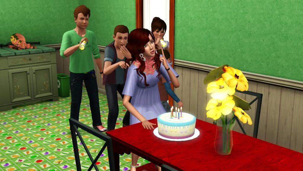 Capítulo 18: La familia se hace mayor. Screenshot-2323-1_zps4dae5b8b