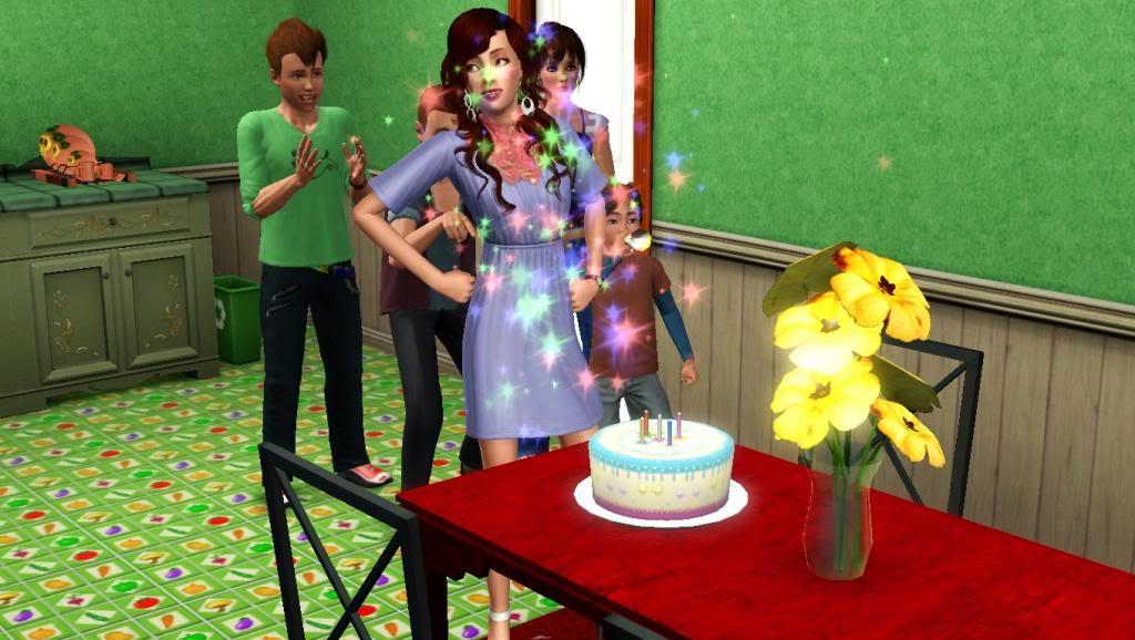 Capítulo 18: La familia se hace mayor. Screenshot-2342-1_zps5e81a62b