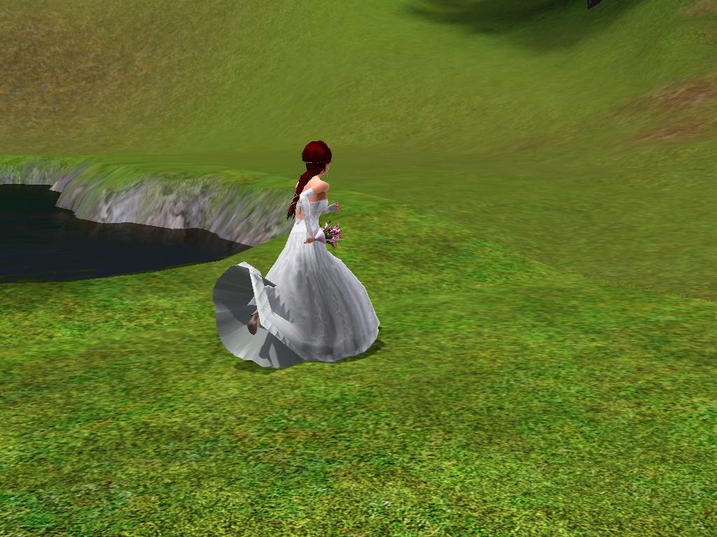 Capítulo 7: Campanas de boda Screenshot-2654