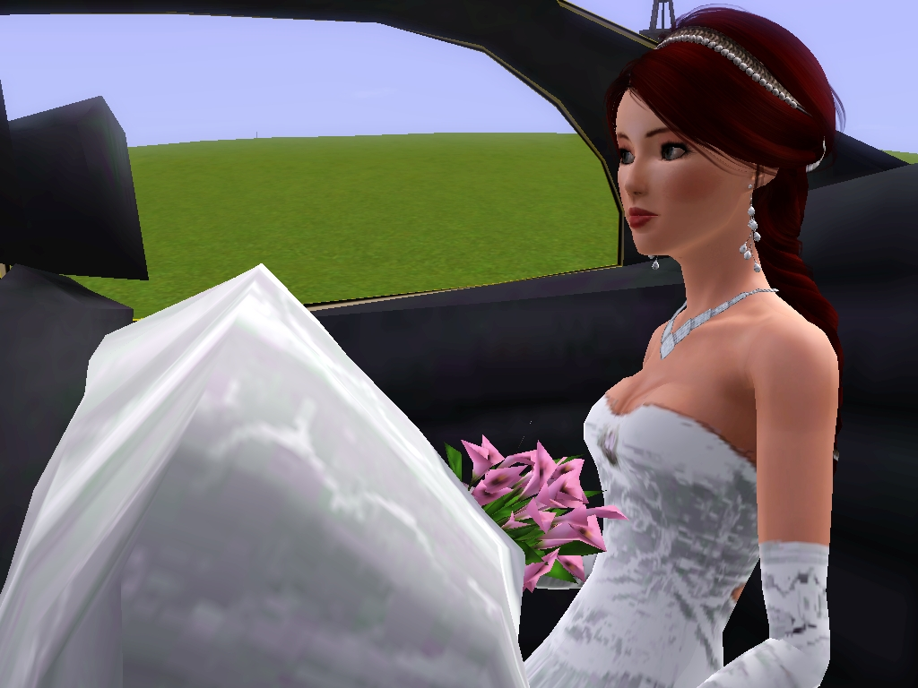 Capítulo 7: Campanas de boda Screenshot-2659