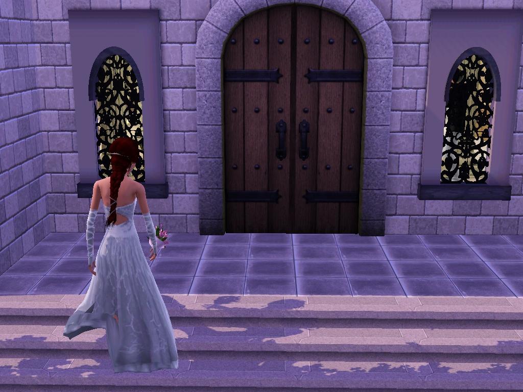 Capítulo 7: Campanas de boda Screenshot-2674