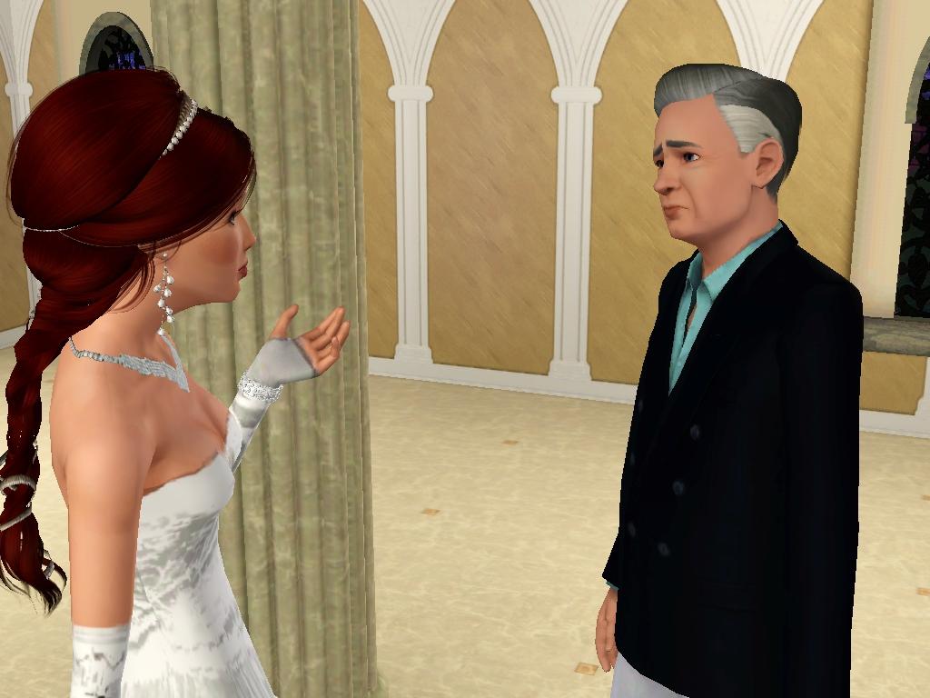 Capítulo 7: Campanas de boda Screenshot-2731