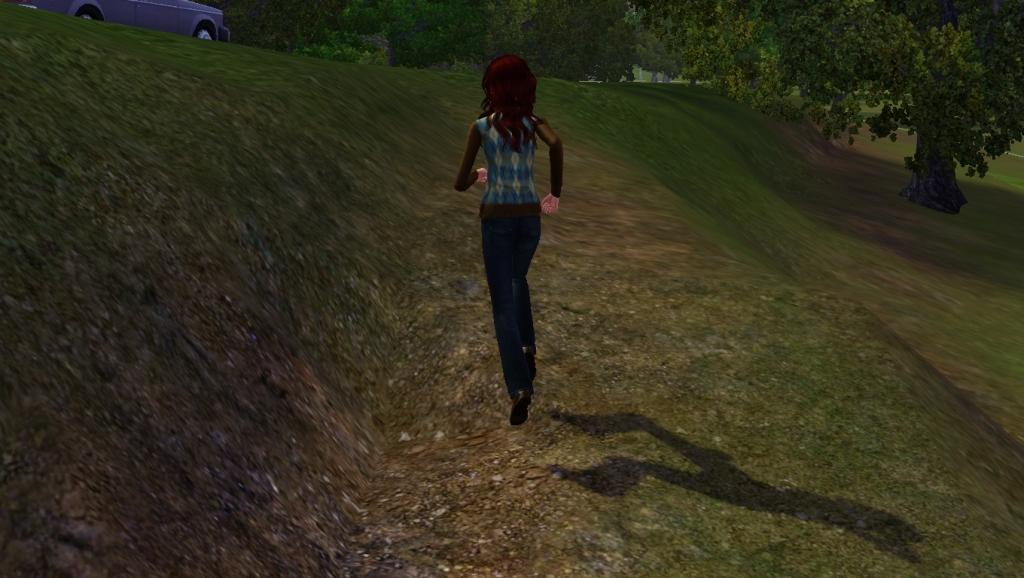 Capítulo 2: Primer día de una nueva vida Screenshot-456-1